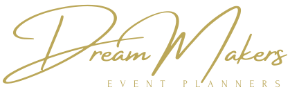 NY Event Planners | Dream Makers NY